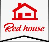 Red House Đà Lạt